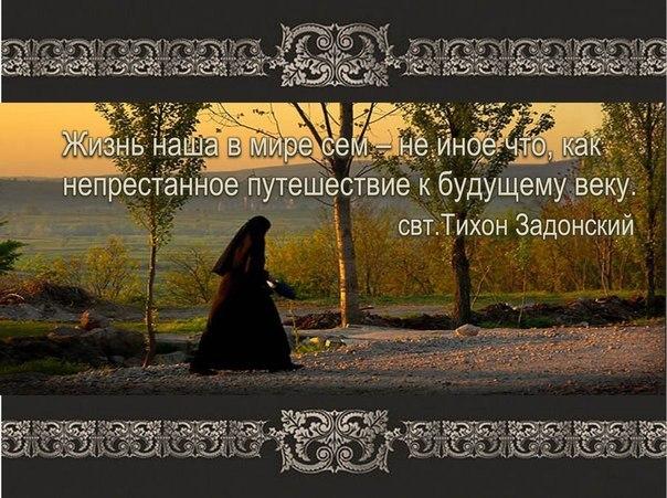 http://cs407424.userapi.com/v407424699/357b/-WrLqStTV50.jpg
