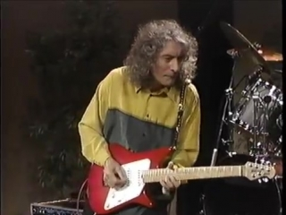 Albert Lee - Fun Ranch Boogie