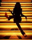Анастасия Киршнер фото #11