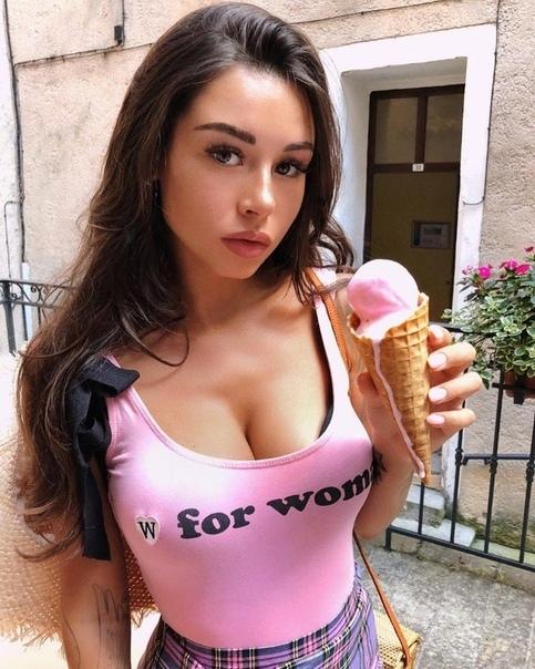 Uploading porn
