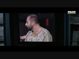 Новый выпуск Comedy Club | Пятница 21:00 #ТНТ