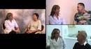 Linda Greenwall Practice Video