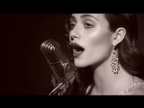 Emmy Rossum - These Foolish Things