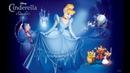 Cinderella Full Movie in English Disney Animation Movie HD