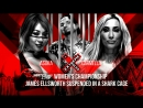 PPV WWE - 2018.07.15 - Extreme Rules 2018 1080p 545TV-Обрезка 01