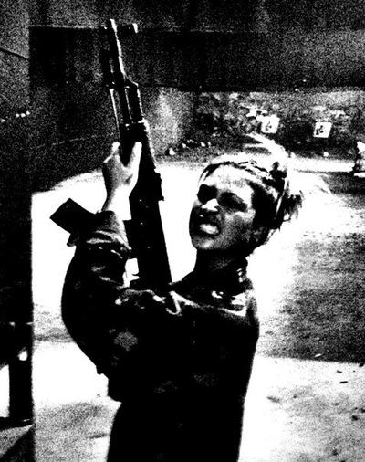 Анна Зарт, 8 апреля 1991, Витебск, id146181553