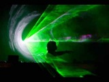 Oleg Off And Jim   Play Hormone DJ Viduta Remix