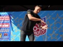 2A Finals - 1st Joseph Harris - 2013 National Yo-Yo Contest Presented By Duncan Toys