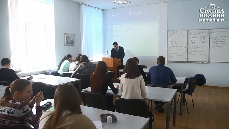 Нижегородские работодатели нуждаются в IT-специалистах и представителях рабочих специальностей, — HeadHunter