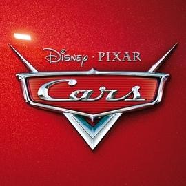 Randy Newman альбом Cars
