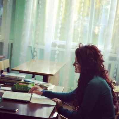 Мария Максимова, 25 января 1991, Санкт-Петербург, id15532734