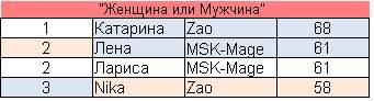 wNWzhYbyaso.jpg