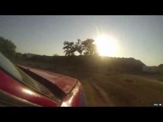MM PRODUCTION PROMO: Ukraine Rallycross (GоPro)