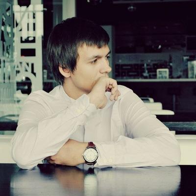 Max Im, 31 мая , Ужгород, id27686330