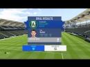 [creative7play] НАЧАЛО . ФИФА 30 ЛЕТ НАЗАД | ИСТОРИЯ ALEX HUNTER 3 | FIFA 19 | 1 (РУССКАЯ ОЗВУЧКА)