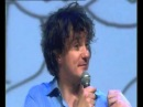 Dylan Moran-  Monster ( Original and English only)