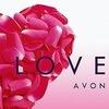 Секреты красоты и стабильного дохода от AVON