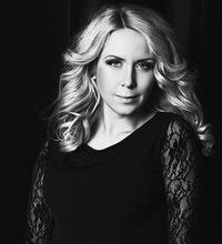Анастасия Хазова