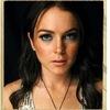 Как Менялись Знаменитости [КМЗ] - Lindsay Lohan