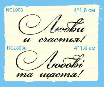 http://vk.com/photo-66423005_338532206
