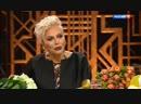 Привет, Андрей! Вечер Ирины Понаровской. Ток-шоу Андрея Малахова от 15.12.18