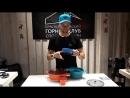 Складная посуда SEATOSUMMIT