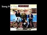 24Seven full album - Big Time Rush