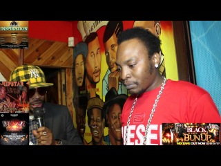 HORNY PASTOR-INTERVIEW-RAWPA CRAWPA-ON GENESIS RADIO 2013 BBMTV1