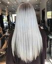 У каждой девушки должны быть ухоженные волосы, а если они ещё и длинные…