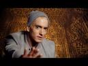 Eminem - Broken People [ft. 50 Cent, Logic, Rag'n'Bone Man] 2019