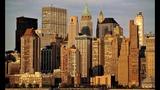 Путешествия в мегаполисы мира. Нью-Йорк. Документальный фильм.