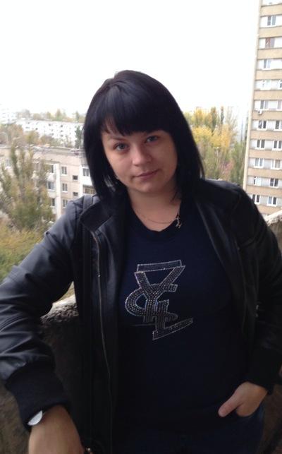 Нина Гноинская, 29 декабря , Волгодонск, id153462777