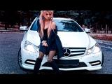 ПРЕМЬЕРА ТРЕКА! Seventh & Lounatic - Ты словно Mercedes (Аудио 2018) #seventh #lounatic
