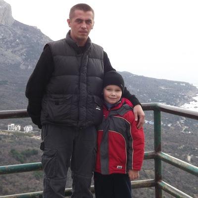 Денис Стельмашок, 28 апреля , Симферополь, id123862059