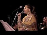Airto Moreira &amp Flora Purim Live