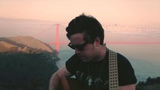 Benjamin Francis Leftwich - Pictures
