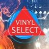 Виниловые пластинки - VinylSelect.ru