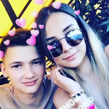 Alexandr_chernikov video