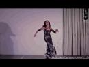 Jannat Ma Baddi Shi Esquisse d'Orient Festival Competition 2013 23533