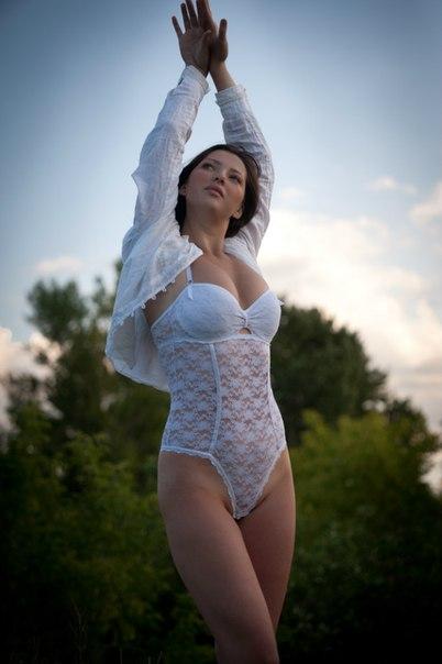 erotich-foto-kati-klimovoy