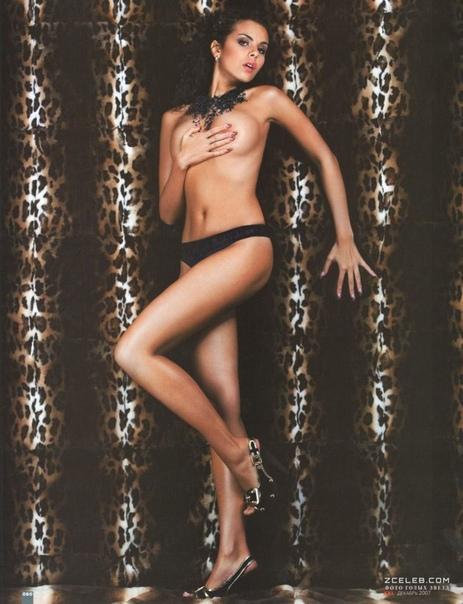 настя каменских настя каменских – известная украинская поп-певица. популярность ей принесли выступления в дуэте «потап и настя», привлекшем внимание публики веселыми и хулиганскими песнями,