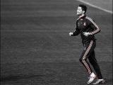 Cristiano Ronaldo-Season●2013-2014●HD