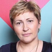 Динара Бурбаева