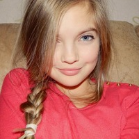 Марина Нойтик