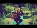 THE VINTAGE CARAVAN - On The Run Acoustic Version (EXCLUSIVE VIDEO)