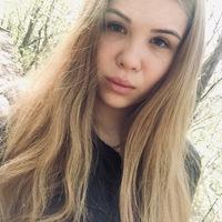 Евдокия Шмеленко