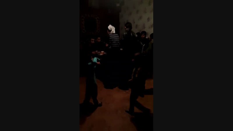 Андрей Исаев - Live