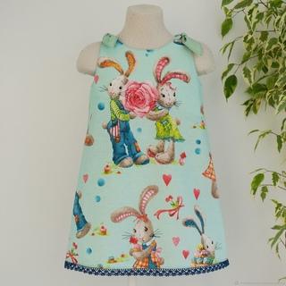 Детская одежда. Индивидуальный пошив.   ВКонтакте 2b33648485f