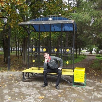 Наиль Файрузов, 20 октября , Одесса, id21851063