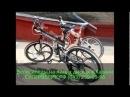 Велосипеды на литых дисках BMW Land Rower HUMMER в Казани